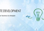 Significance Of Hiring Professional Web Development Companies