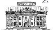 University?
