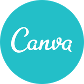 Day 7: Canva