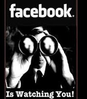 Remember BE CAREFUL WHAT YOU POST!
