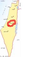 ירושלים,(עיר הבירה)