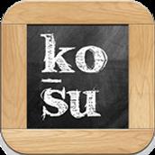 Ko-Su