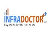 Infradoctor.com Pvt. Ltd