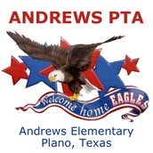 Join and Andrews PTA to support our School!