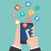 FDP on  Mobile App Development