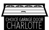 The Finest Garage Door Servise