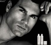 Sean Cassidy Skincare