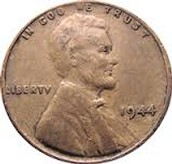 Why is Lincoln on the Penny