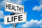 What effects health?