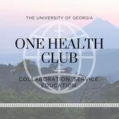 CPH One Health Liaison Needed
