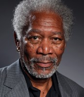 Morgan Freeman - Narrator