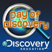 Engaging Students through Project-Based Learning with Discovery Streaming