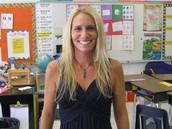 Mrs. Dias