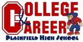 College & Career Advisor