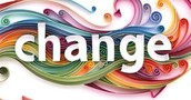 How do you deal with change?