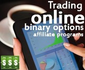 Let's Review A Few Things Before Entering The Foreign Exchange Market