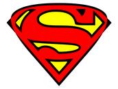 Super Hero Day!  (Roo Spirit Day)  Jan. 8th