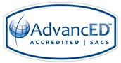 AdvancED Accreditation Visit - February 29-March 2