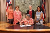 Governor signs bill to expand medicaid coverage for telehealth