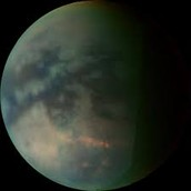 there are some things about titan