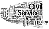 Civil Service Reform