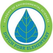 DFES Academy of Environmental Sciences