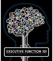 Options for EXECUTIVE FUNCTIONS