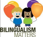 Bilingual Parent Advisory Committee Meeting