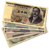 Japan's Currency & Exchange Rate