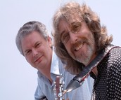 ** St James Concert & Assembly Hall ** Tuesday 22 July 2014, 8pm