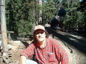 Blog: Jack's Kidney Adventure