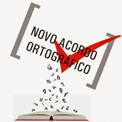 O Novo Acordo Ortográfico e suas principais regras