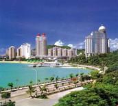 Zhuhai Guangdong, Province