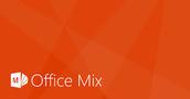 Mix Office