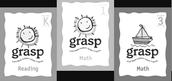 GRASP Summer Enrichment Program  Gr. K-8