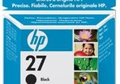 Why the HP Printer Cartridge is one of the most Budget-friendly