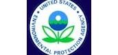 EPA Webinar: Managing Head Lice in Schools