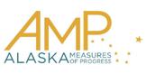 Alaska Measures of Progress