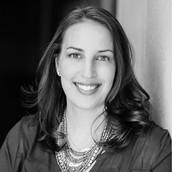 Amelia Keely, Star Director