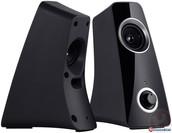 Computer Speakers - $45