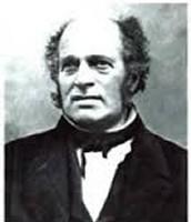 Edmund Davy
