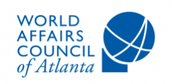 World Affairs Council of Atlanta Undergraduate Internship