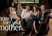 DGs^&^   Watch  How I Met Your Mother Season 8 Episode 22 in HD Online