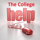 The College Help Scheme