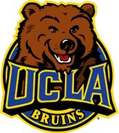 #1 University of California - Los Angeles