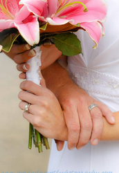 Affordable Wedding Photography Never Compromises With Quality