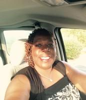 Stacie Polk, Teacher / Wilson, NC
