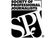 Society of Professional Journalists scholarships