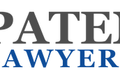 Patent Attorney or Lawyer