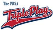 Join PRSA - Save $175!
